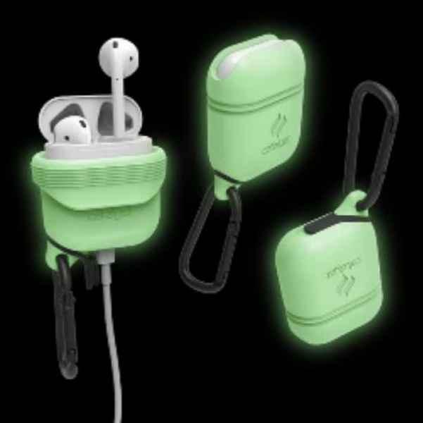 苹果airPods耳机盒订购报价