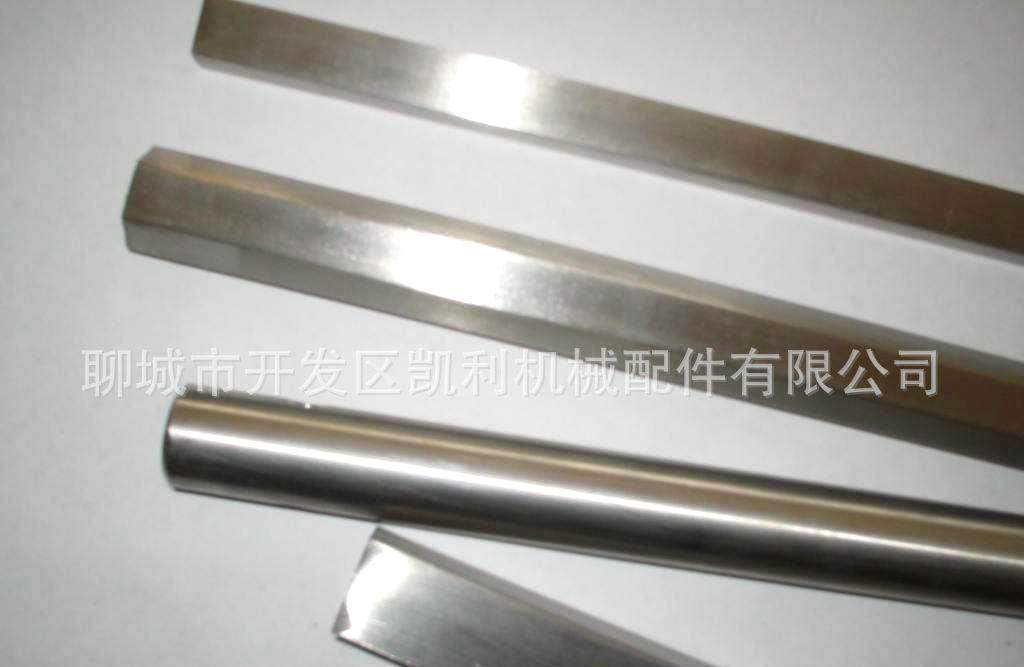 加工定制35# 45# 16Mn 20Cr Gr15,轴承钢各种规格精密钢管