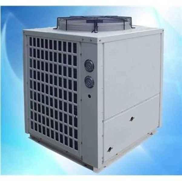 山东优质空气能热泵哪家好/优质空气能热泵