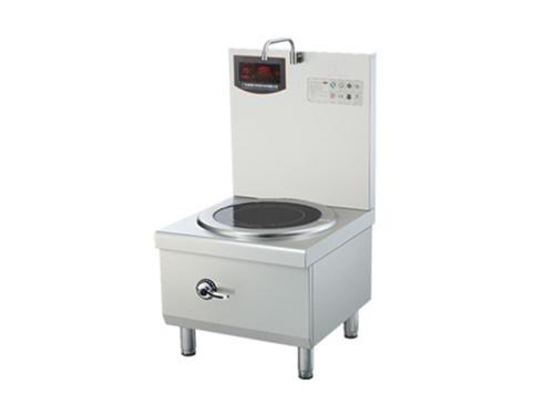 買商用電磁爐認準唯工匠商用電磁爐 家用電磁爐哪個牌子好