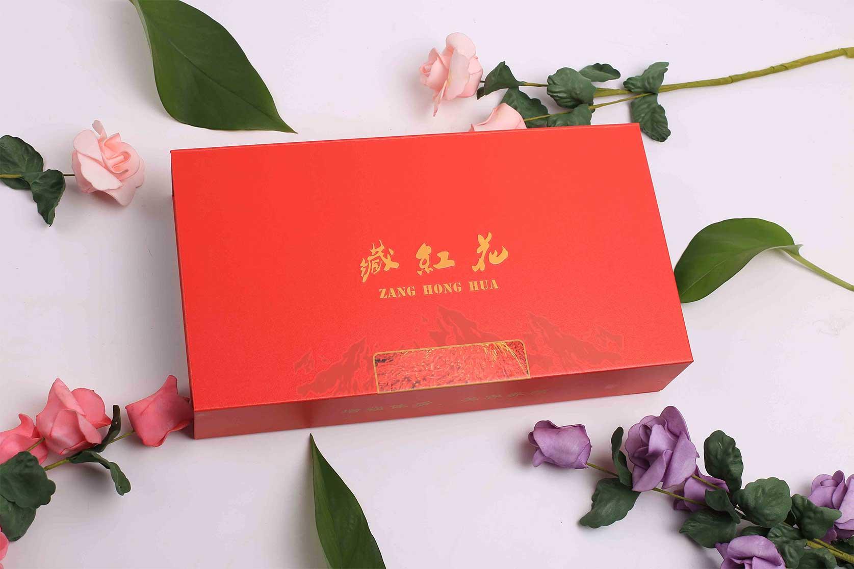 知名的一级藏红花品牌 上海出口一级藏红花