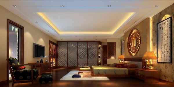 室内装饰设计公司地址
