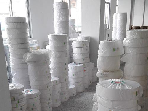 优良的不干胶材料生产厂家推荐,南城不干胶材料