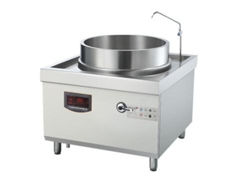 商用电磁灶功率,陕西销量好的商用电磁炉生产厂家