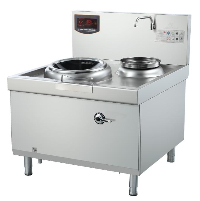 电磁炉多少钱一个 [唯工匠商用电磁炉]商用电磁炉_品质保证