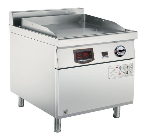 广州哪家供应的商用电磁炉品质好_商用电磁灶公司