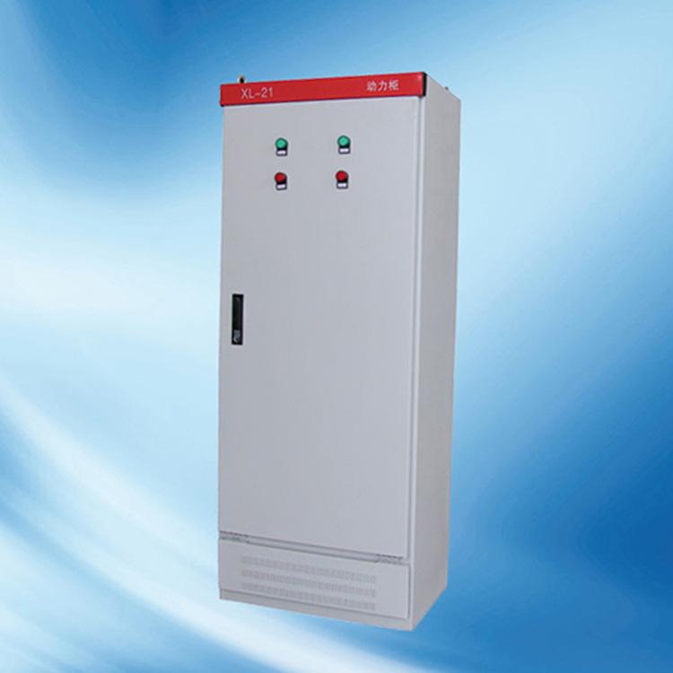 厂家热销品质保证 低压动力柜 电容柜