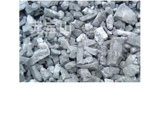 供应优质焦炭质量保证0