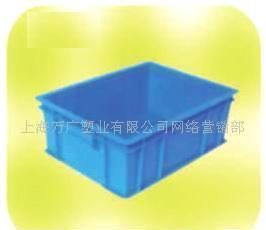 320箱塑料箱(图)
