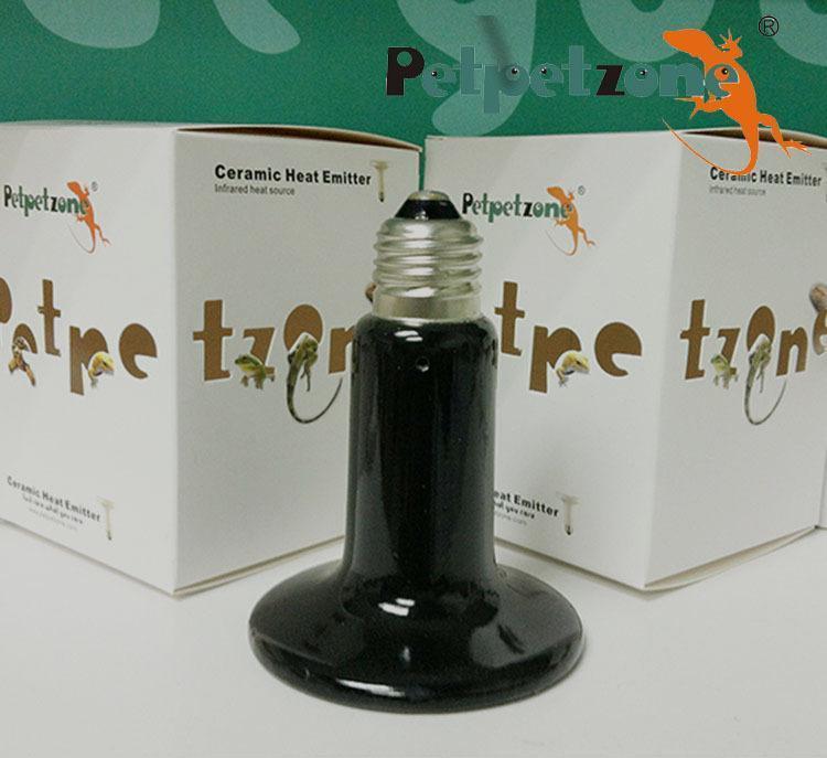 优质产品 精选推荐 高品质 冬季加热 爬虫保暖