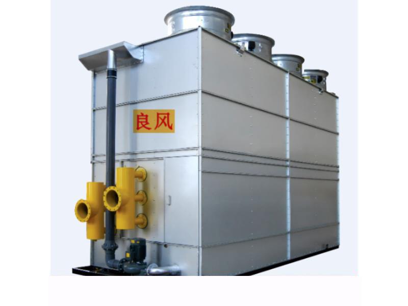 閉式冷卻塔價格|閉式冷卻塔廠家選擇格林爾特機電設備