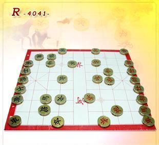 中国象棋打火机 新奇特打火机 整蛊搞怪 创意打火机 象棋打火机
