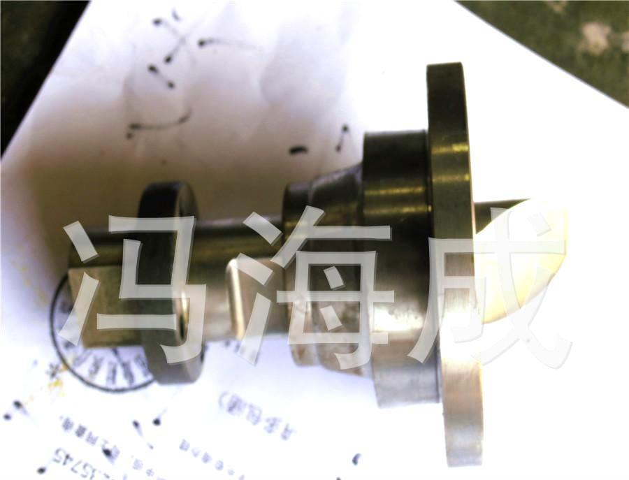 佛山厂家 专业电镀及外圆磨加工 质量保证价格实惠(实图)5