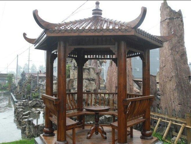 全国企业名录 葫芦岛市企业名录 深圳市宝安区金腾古典工艺家具厂