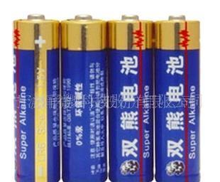 专业供应干电池1