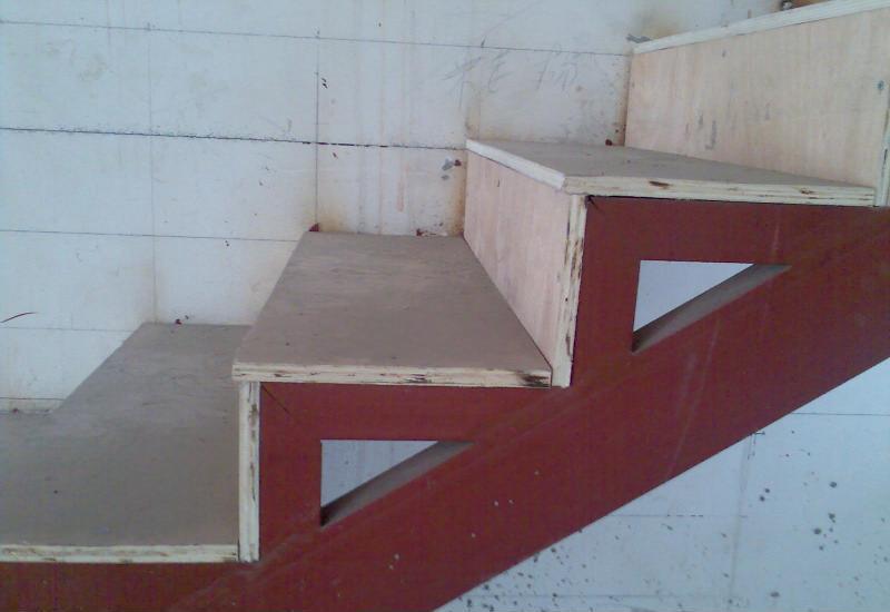 【苏州挑高复式loft楼钢结构隔层设计安装 阁楼搭建】