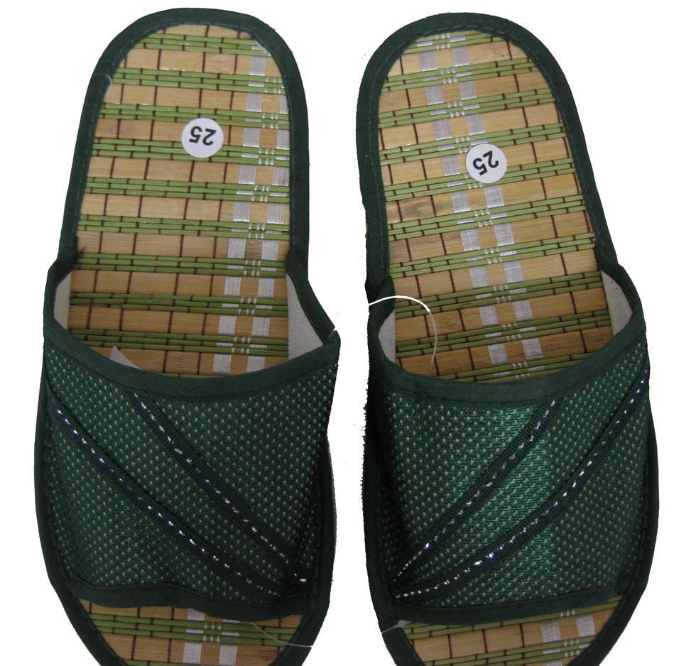 河北省保定拖鞋厂-河北省保定拖鞋厂批发、促销价... - 阿里巴巴