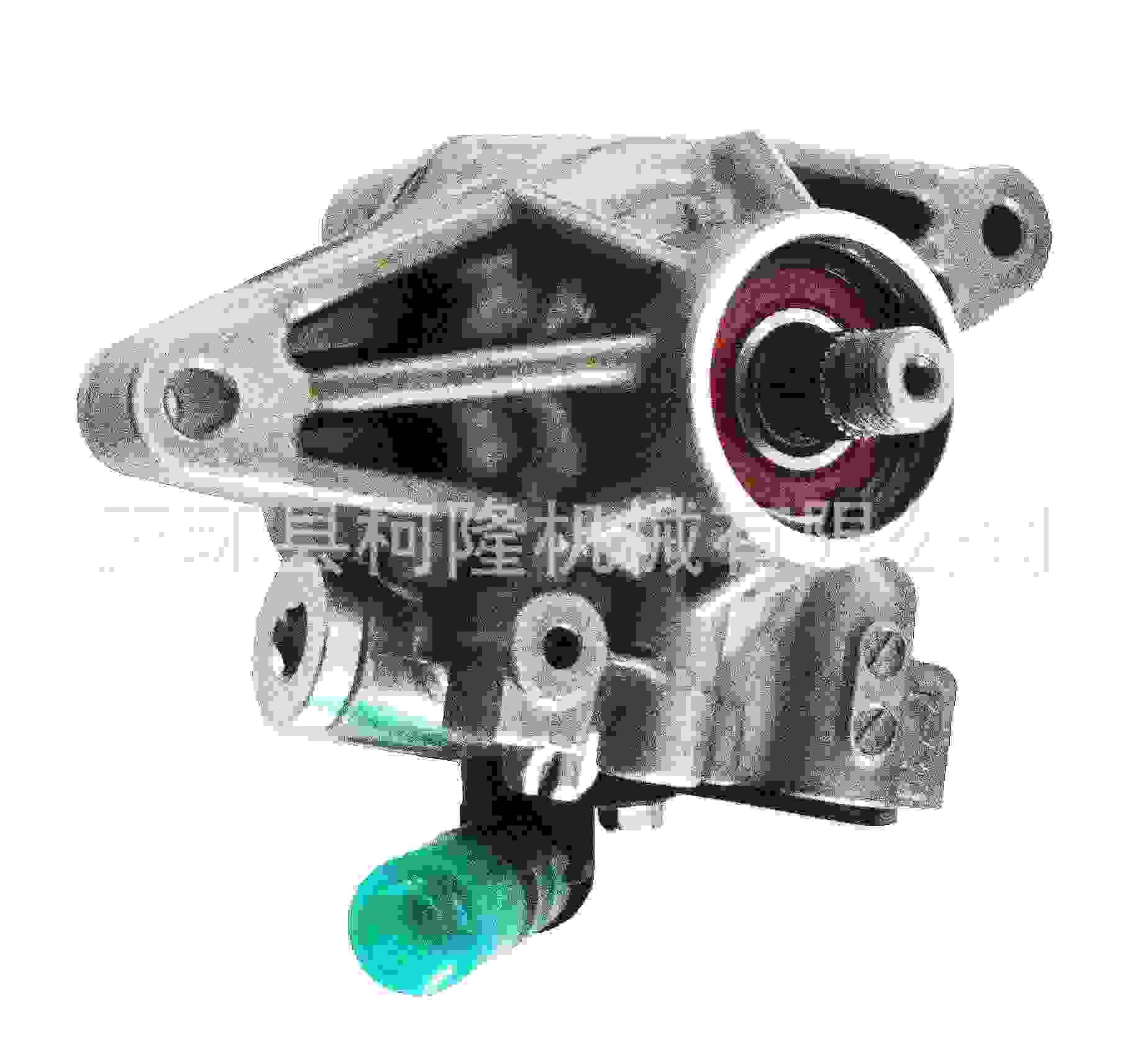 台州市企业名录 玉环县柯隆机械有限公司 产品供应 > 转向助力泵29图片