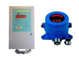 硝基苯气体报警器价格 工业用硝基苯气体泄露检测仪