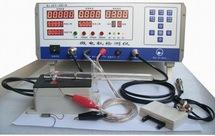 微电机测量仪C