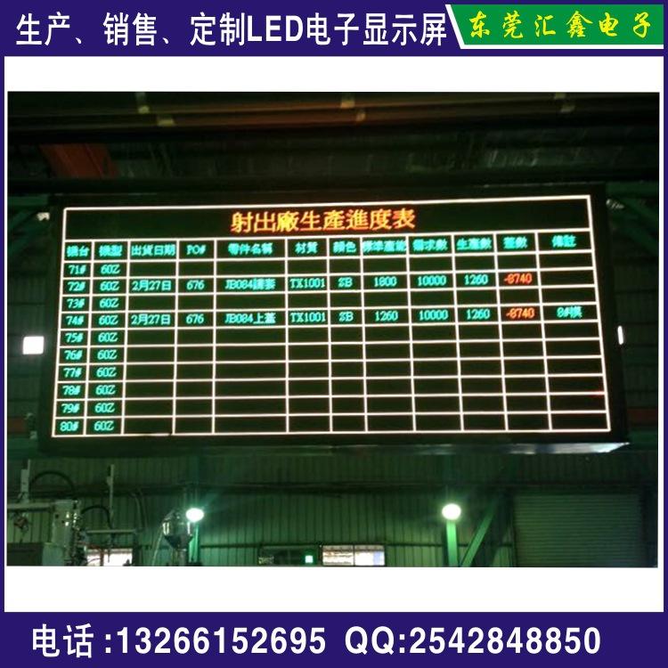 工业 嵌入式工控机 平板电脑 地方国营煤矿占18