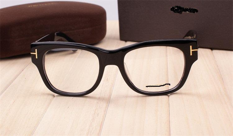 新款品牌镜架TF5040 板材眼镜架 近视眼镜框批发厂家直销一件代发