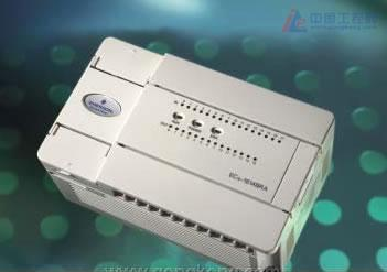 3G3FV-A4110欧姆龙变频器