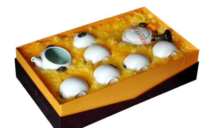 东泰陶瓷 专业陶瓷茶具套装 热销中