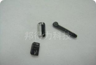 绝对原装 iphone3g iphone3gs苹果手机配件 整套边键
