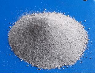 现货大量供应微硅粉 硅灰