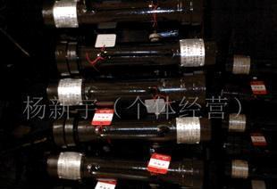 钢筋气压焊夹具(图)图片
