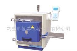 煤化验仪器4