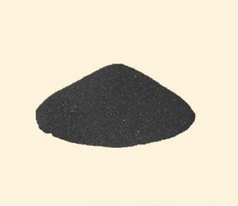供应优质印尼钛精矿