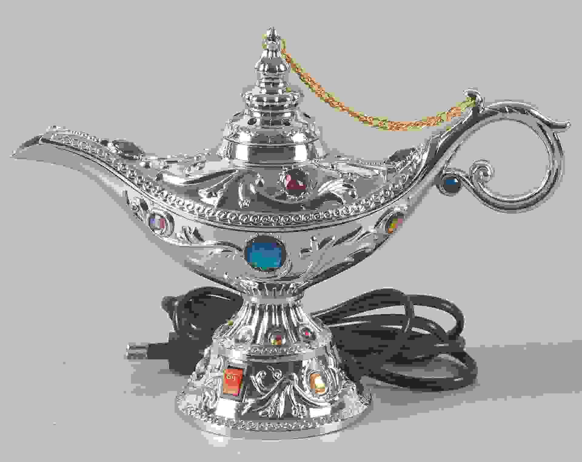 熏香炉香炉(WF024)