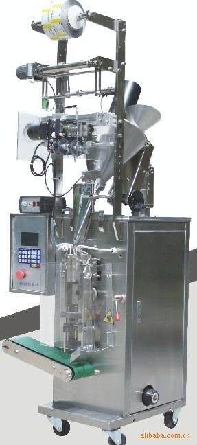 粉末包装机 全自动汕头粉末包装机 陀斯包装机