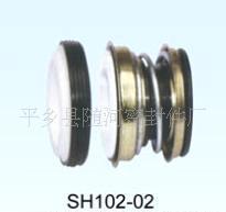 502型泵用密封件 SH102-02