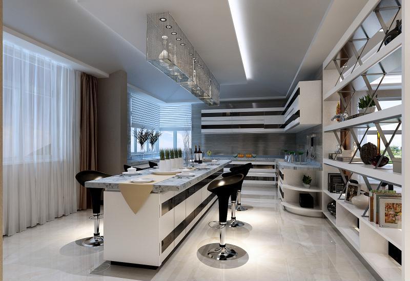 供应内蒙古巴彦淖尔市专业室内 室外效果图设计