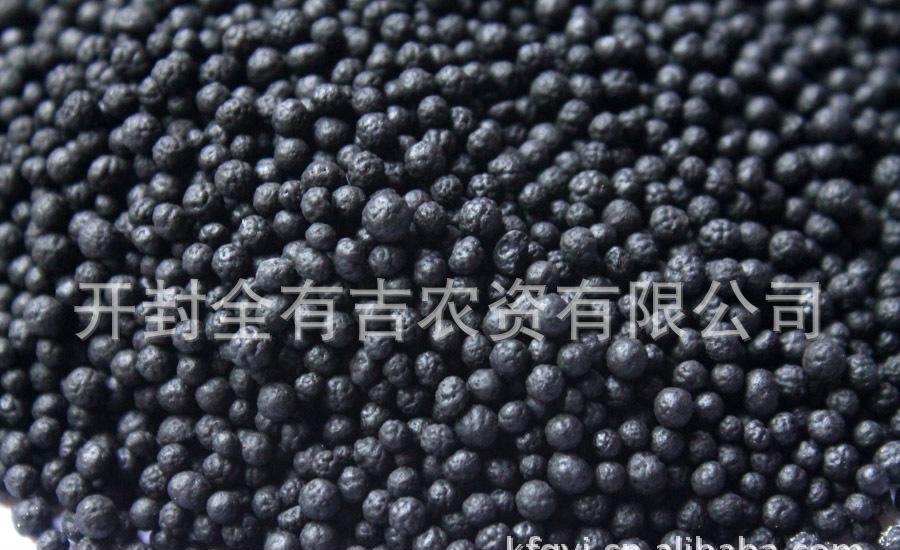 经销批发供应优质有机肥 全有吉优质有机肥料