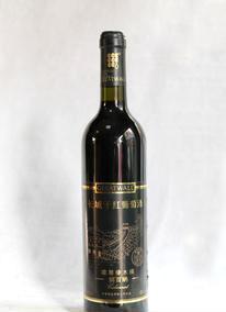 批发供应 优质 热销 长城窖藏干红葡萄酒