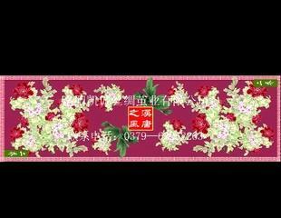 厂家直销精品高档真丝丝巾披肩 170x52cm丝巾