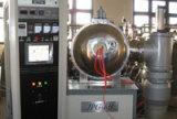 金属膜电阻镀膜机