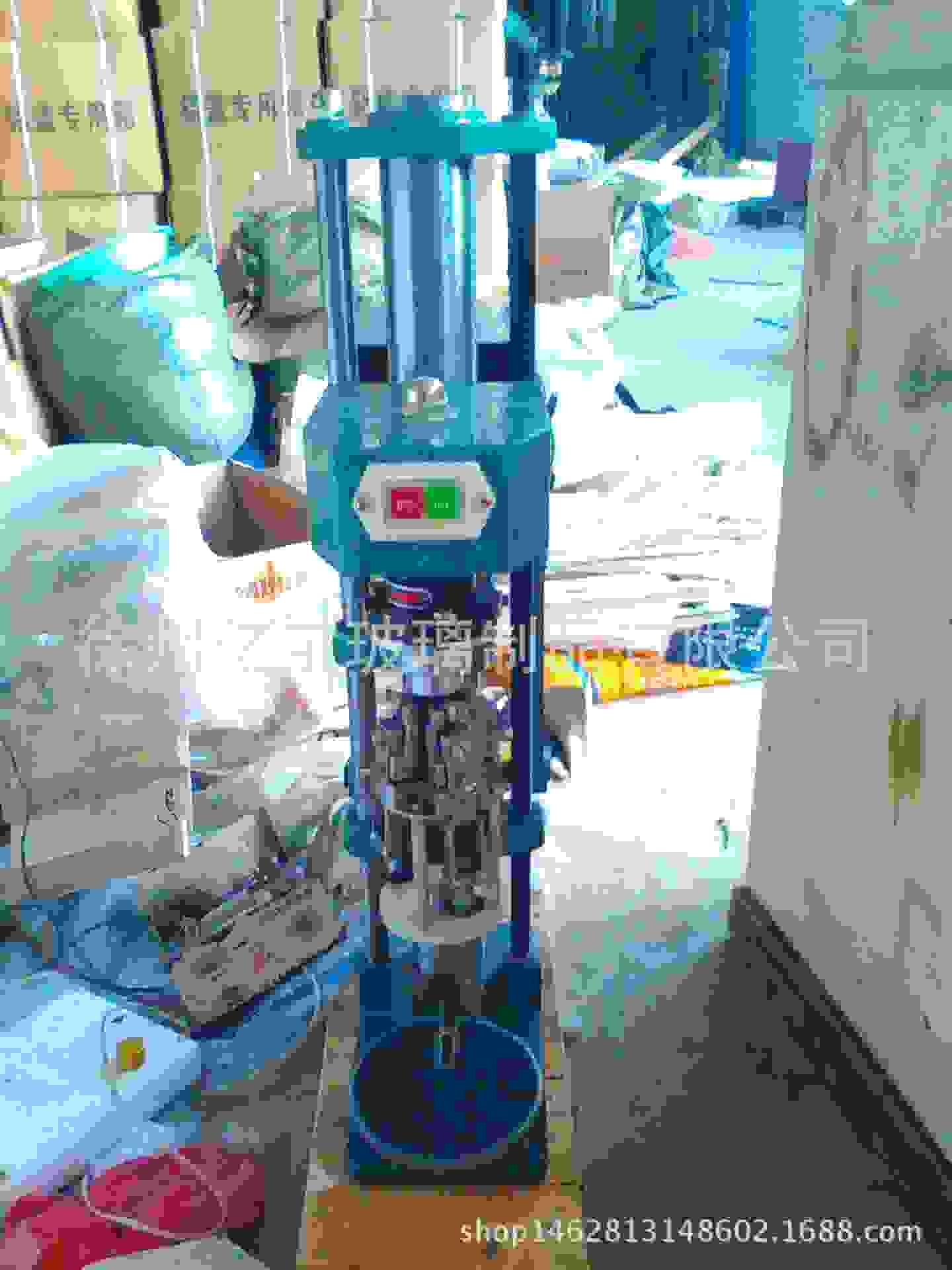 定做乳白茅台玻璃酒瓶太阳瓶茅形瓶1斤装半斤装125ml白色旺游乐设备江西有限公司图片
