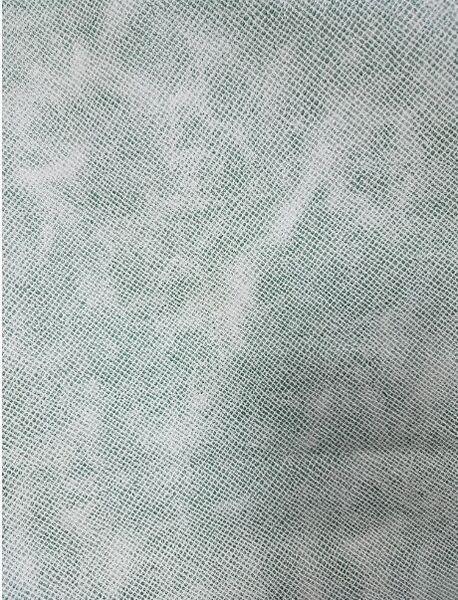印刷雙色十字紋人造皮革面料手袋化妝包墻移門仿皮料移門沙發布料圖片