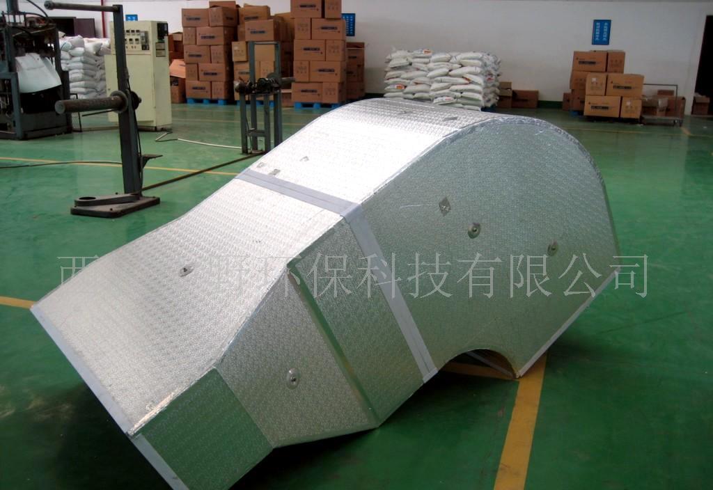 供应复合风管专用胶水(图)