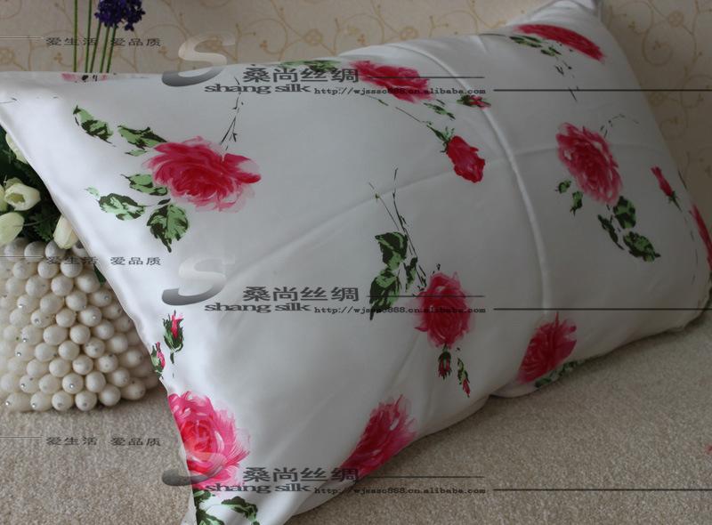 厂家直销花边刺绣睡眠眼罩  午休遮光旅行可调节真丝眼罩批发供应