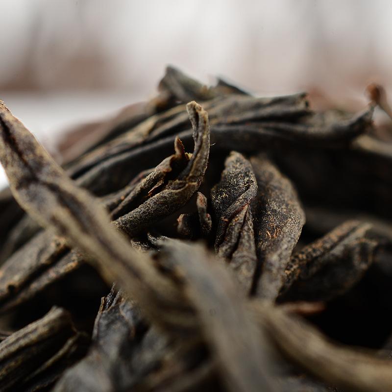 兴嘉泰红茶大红袍 原产地福建茶叶大红袍 散装茶批发诚招代理