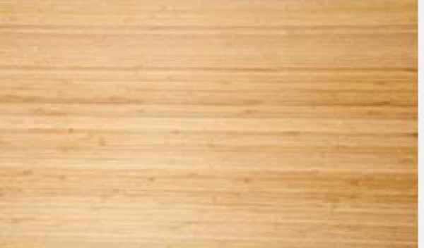 竹木生产厂家