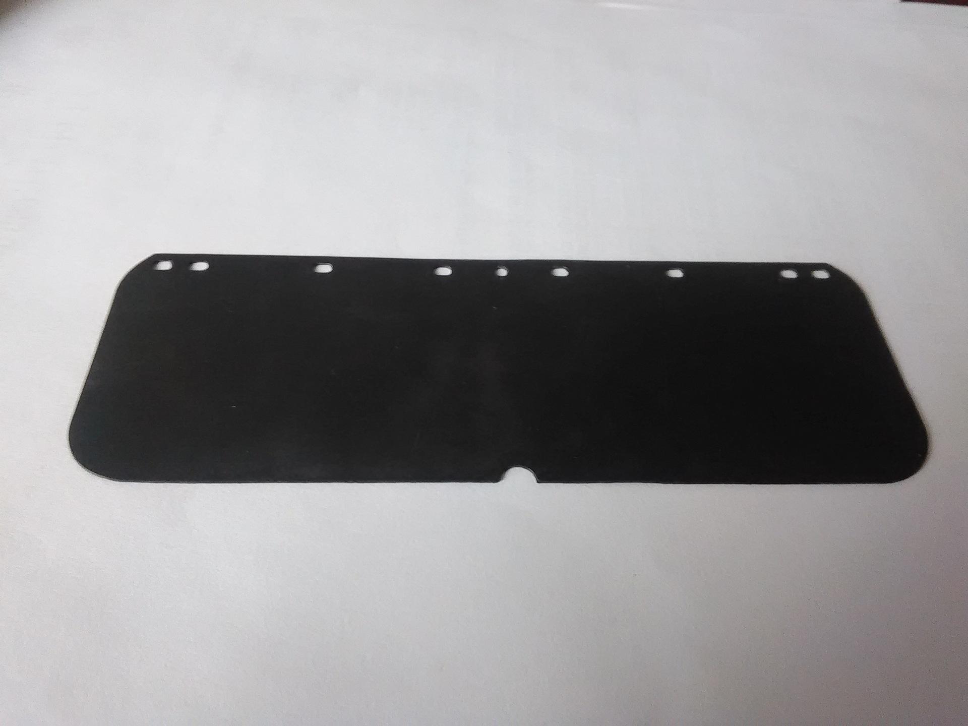设备上硅胶垫片  键盘硅胶薄片  显示硅胶防水胶片0