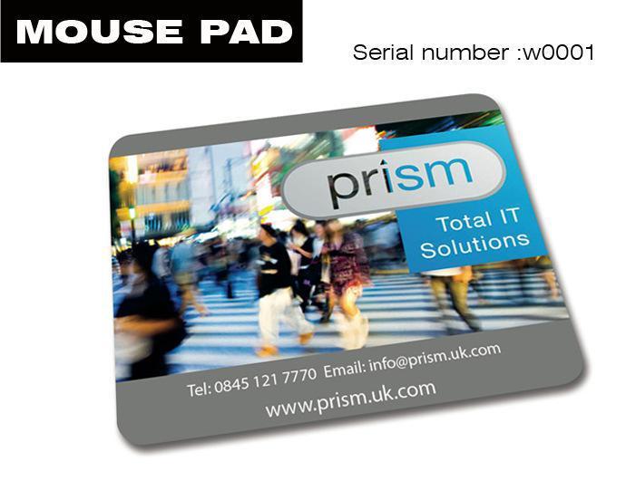 芬丽达外贸广告鼠标垫 礼品鼠标垫 促销鼠标垫