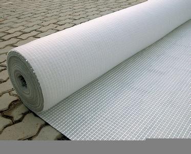 海南土工布厂家www.lwcctg.cn供应低价格复合土工布价格2